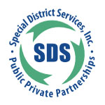 Special District Services